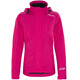 Protective Anne Jacket Women pink